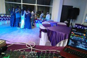 DJ Charanjit
