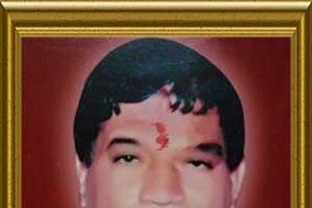 Shri Bhagwati Jyotish
