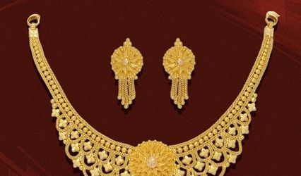 PC Jeweller, Greater Kailash