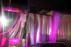 Chauhan Events and Decorators, Faridabad