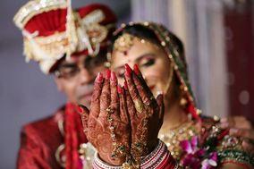 Siddha Photography