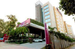 Madin Hotel, Varanasi