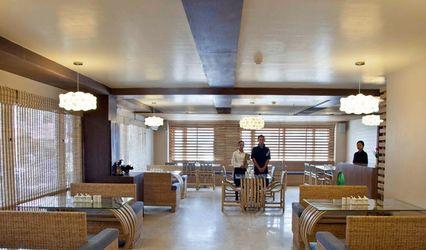 Hotel Rains Inn