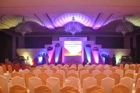 Wonder Events, Madipakkam, Chennai