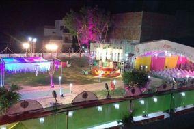 Shri Sai Vatika, Dhoomanganj