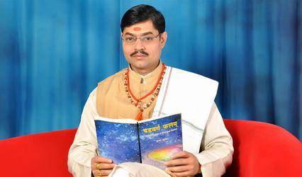 Bhrigujyotish Sansthan