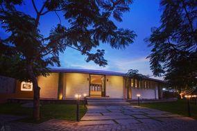 Kayal, Coimbatore