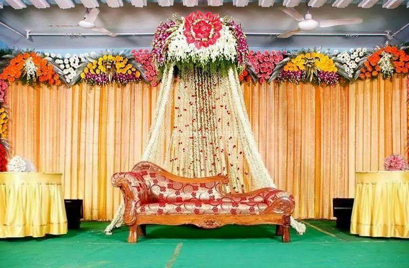 Siddhivinayak Decorators