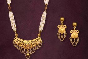 PC Jeweller, Laxmi Nagar