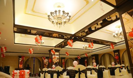 AmarylliS Events and Conferences