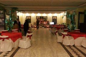 Hotel Varuna, Varanasi