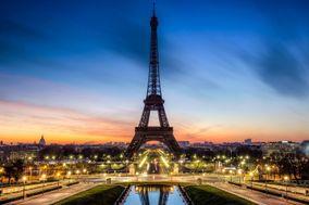 Traveloship Tour & Holidays