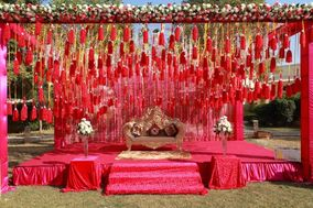 GMS Event Planners, Ludhiana
