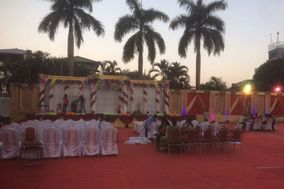 Kajal Catering And Tent House