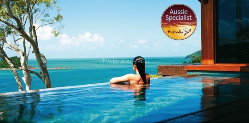 Australia Honeymoon TravelB