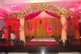 Red Carpet Wedding Planners and Events