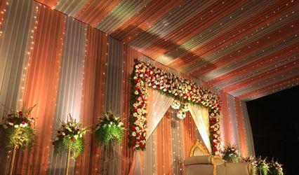 PS Decorators, Pune