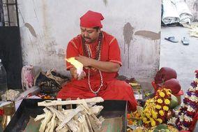 Guruji Sree Prosenjit