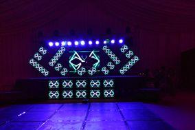 Singh DJ & Sound