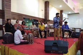 Sruthi Lahari Orchestra