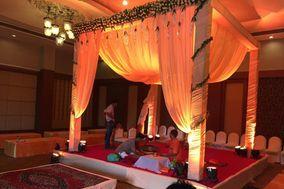 Guru Kripa Tent Decorators