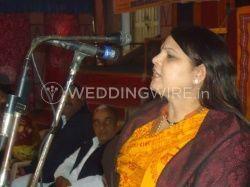 meenakshi sharma astrologer