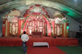 M H V Events, Allahabad