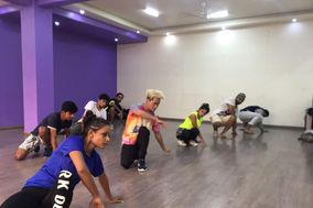 Ramis Dance Inc.