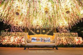 Dreamz Wedding Planner, Agra