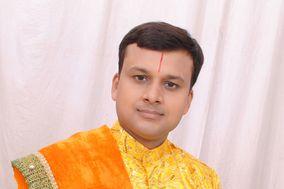 Acharya Vikramaditya