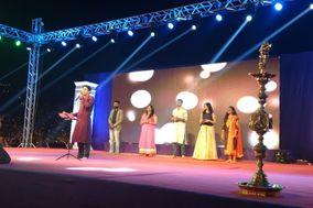 Vaibhav Kurpe & Orchestra Group