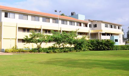 Haldi Lawns