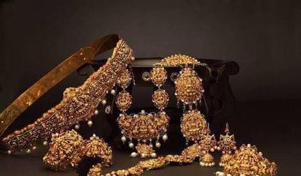 Modi Pearls, Gems and Jewellers