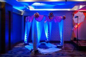 Marigold Event