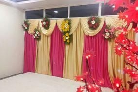 Classic Banquet, Hyderabad