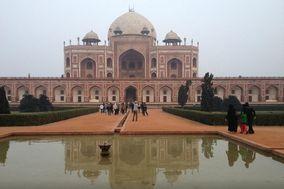 India Travel Organisers