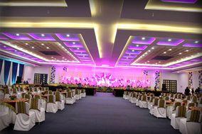 Sandhya Convention by Nimantran