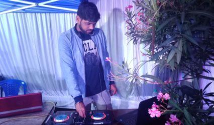 DJ Living Stone
