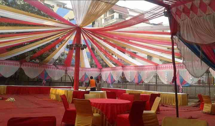 Himani Caterers