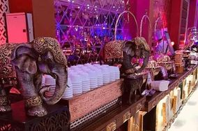 Caterers Of India