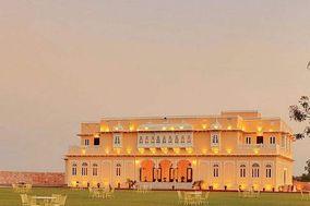 Pratap Niwas - A Heritage Resort
