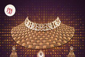 PP Jewellers, Pitampura