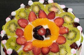 Cake Studio by Parth