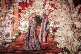 Lakshay Arora Photography