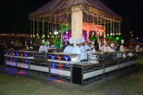 Imperial Hospitality & Catering Services