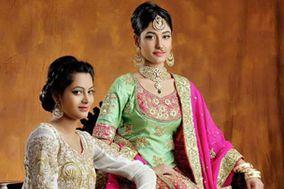 Amaya by Anar Shah