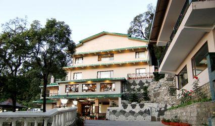 Hotel Madhuban Highlands, Mussoorie