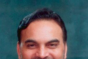 Astrologer Dr. Prem Kumar Sharma