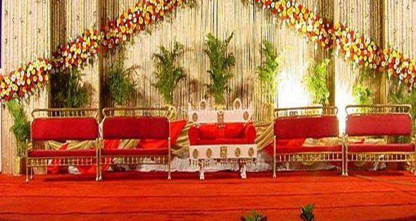 Subha Mugurtham Wedding Planner
