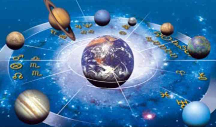 Future Astrology, Mayapuri